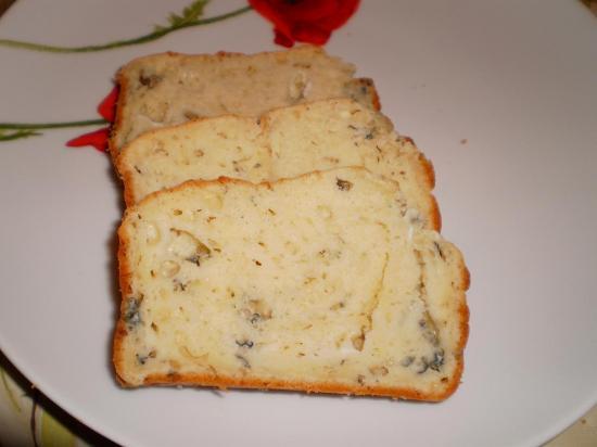 Cake roquefort (2)