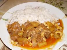 curry-agneau.jpg