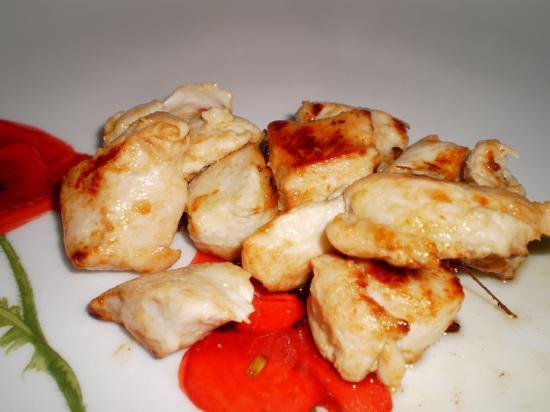 poulet-citronnelle.jpg