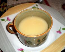 veloute-laitue-1.jpg